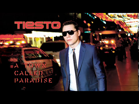 Tiësto, Hardwell - Written In Reverse (audio only) ft. Matthew Koma