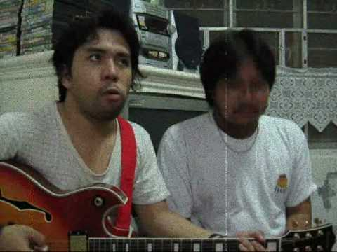 Pinoy Monster Scandal http://www.blingcheese.com/videos/6/pinoy+m2m