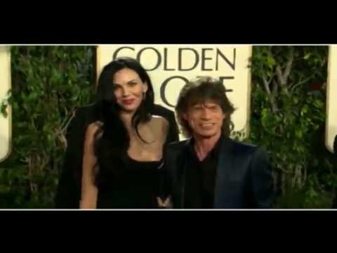 L'Wren Scott death