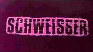 Watch Schweisser Willkommen Im Club video