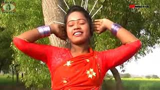 Bengali Song Purulia 2015  -  Amar Soujini | New Relese Purulia Video Album - KRISHNA BOLO SONGE