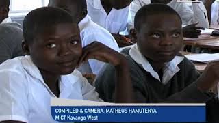 Kavango West education directorate ensures admission for all learners -nbc