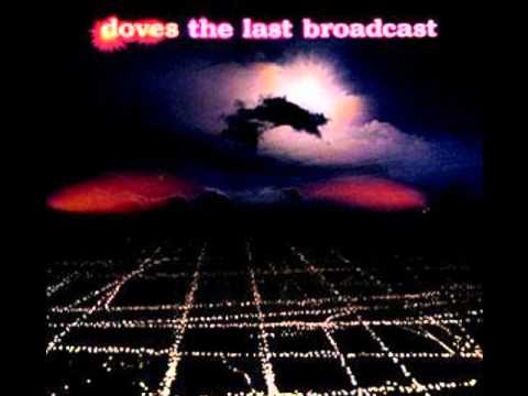 Doves - Satellites
