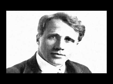 a short biography of robert lee frost Robert frost additional biography homework help biography (masterpieces of american literature) a textile mill town north of boston always short of money and.