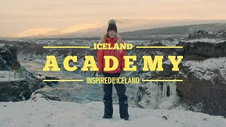 Iceland Academy | Responsible travelling in Iceland