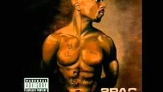 Watch Tupac Shakur Let Em Have It video