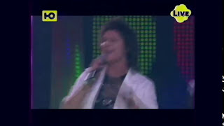 NENSI - Чистый лист (TV menthol ★ style music 2)