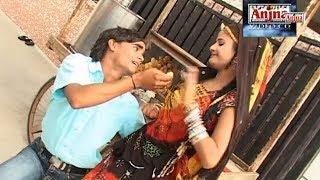 Nakharili Gori Nache baba ke dj bajriya   Latest Rajasthani DJ Bhajan   Gopal Music & Films