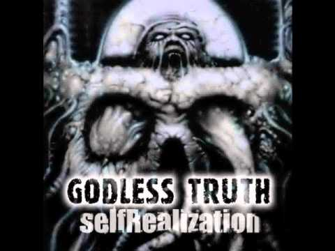 Godless Truth - Predetermined Disfiguration