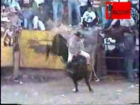 JARIPEO EN MATUJEO MICHOACAN Video