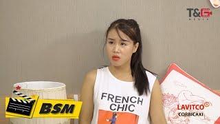 Quý Bà Hồi Xuân - Tập 3 | Phim Tình Cảm Việt Nam Hay 2018
