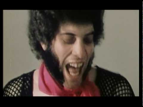 Mungo Jerry - In The Summertime ORIGINAL 1970 Music Videos