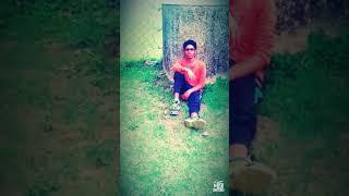 Tum hi ho pagalword song (sandeep kumar)
