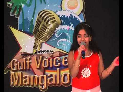 Chalthe Chalthe hindi song