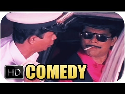 Malayalam Comedy Scenes - Jagathy Sreekumar | Indrans video