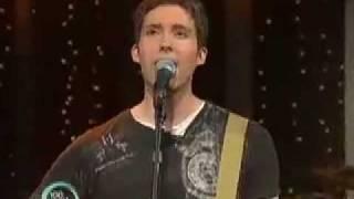 Watch Matt Brouwer Beautiful Now video