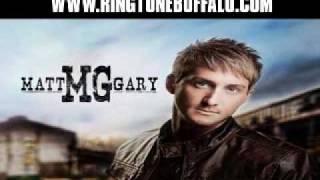 Watch Matt Gary Im Just Sayin video
