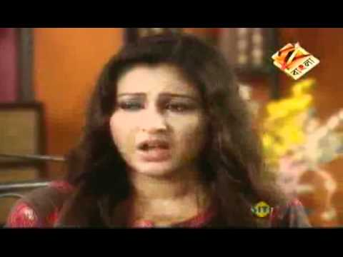 Saat Paake Bandha Aug. 24 '10 video