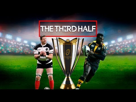 Wasps beat Toulon, Argentina shine against Barbarians and Sam causes a stir | The Third Half #5