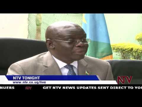 South Sudan gov't launches Riek Machar manhunt