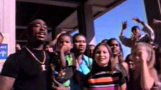 Watch Tupac Shakur To Live  Die In LA video