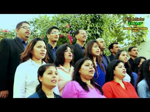 Wilfy Rebimbus: Mog Tuzo Kitlo Ashelom By Melodia video