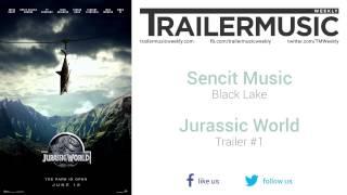 Sencit Music - Black Lake