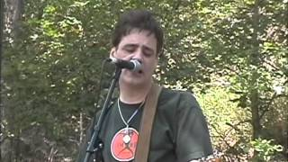 "Celtic Rock Band - The Indulgers - ""Let It Ride"" - Sturgis, South Dakota - 2004"