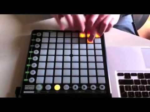 Как сделать на клавиатуре музыкальный инструмент