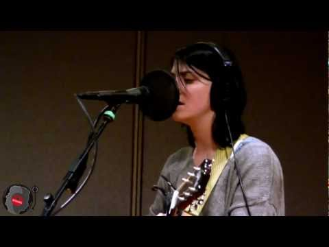 Sharon Van Etten - Life Of His Own