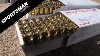 How to Choose the Right Ammunition for Your Firearm