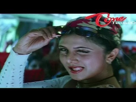 Evadaina Sare Movie Songs | Ku Ku Chilakallo | Kalabhavan Mani | Rambha video