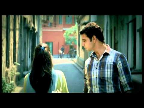 Bank of India home loan commercial 2011