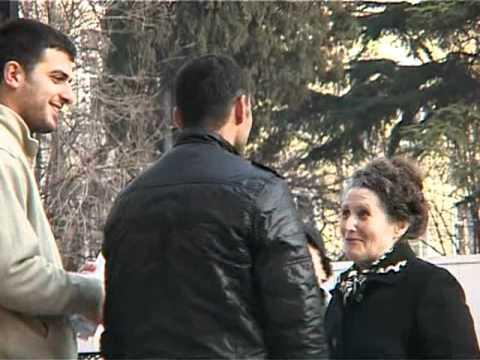 noe tvalabeishvili(faruli kamera)