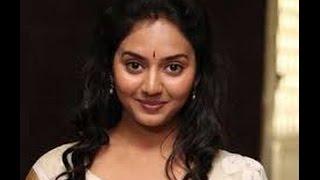 """Vidhya Pradeep Joins with Surya for """"Pasanga-2"""""""