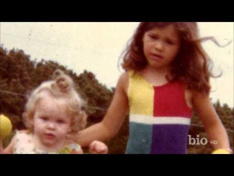 Biography: Chelsea Handler   Part 1 of 3