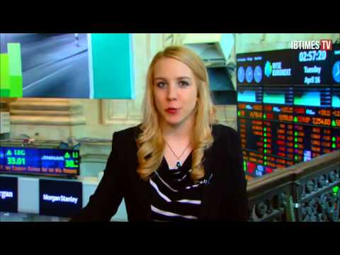 Earnings Preview: Bank of America (BAC), American Express (AXP), Abbott Laboratories (ABT)