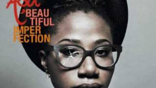 Watch Asa Ok Ok video