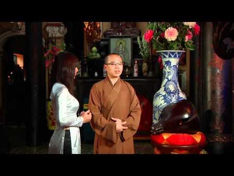 Chùa Giác Lâm - Ngôi cổ tự xưa nhất Sài thành