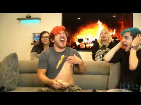 Amyplier - we've never met but, can we have a coffee or something?