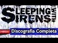 Descargar Gratis Discografía Completa de Sleeping With Sirens 2016 [MEGA] - Wilson Tutoriales
