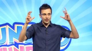 How to LEARN from everyone? By Sandeep Maheshwari in Hindi I Latest 2016