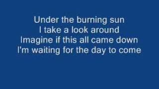 30 Seconds to Mars Video - 30 Seconds To Mars - Oblivion With Lyrics