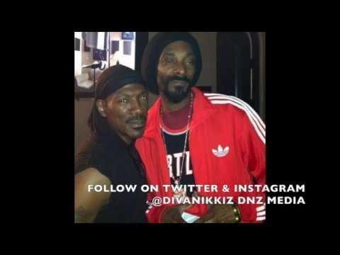 oh Jah Jah Eddie Murphy (reggae 2015) video