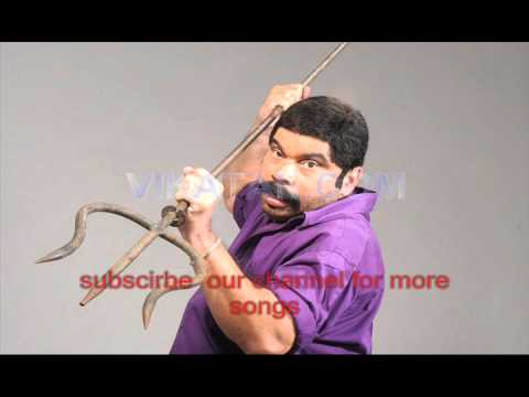 Satyameva Jayate Theme (funny) Tamil Song Power Star Billa2 video