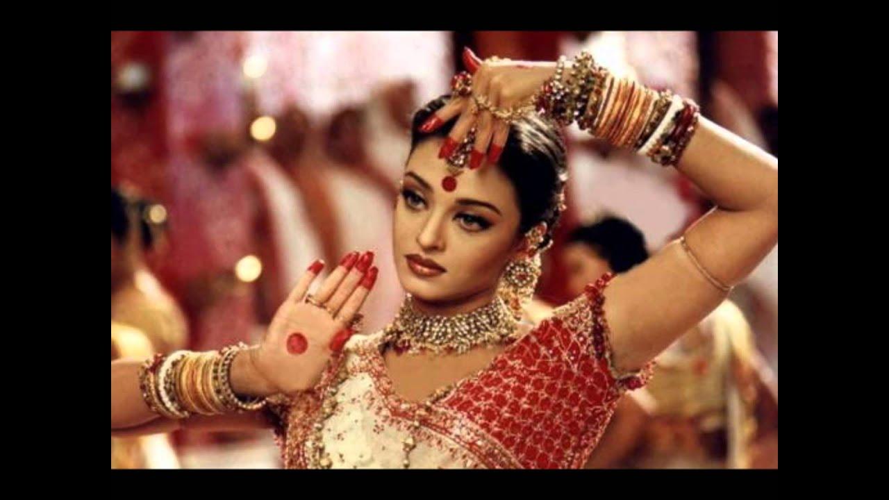 Индийский Фильм Рай