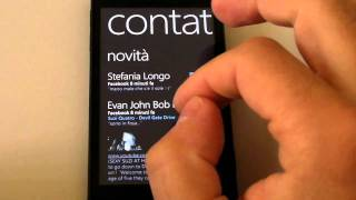 Windows Phone 7- come funziona_ CellulareMagazine.it_Ita