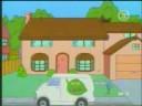 Simpsonai - Rusiski nebednikai
