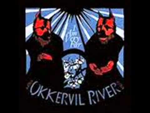 Okkervil River - We Need A Myth