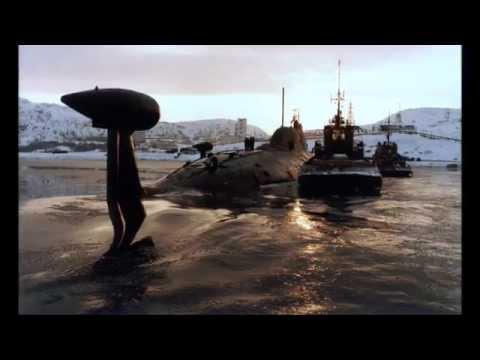 Би-2 - Уходим в море